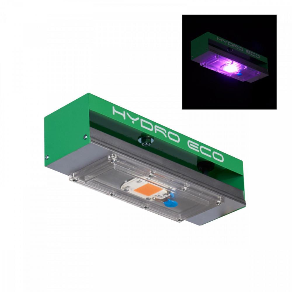 159-equipos-de-led-full-spectrum-de-alta-eficiencia-luminica-20201005121024.jpg